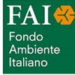 """Progetto FAI """"Ciceroni per un giorno"""" – Partecipazione IC3"""