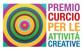 Premio Curcio per le Attività Creative